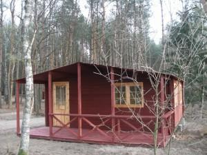 Stovyklavietė miško monai (11)
